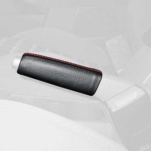 RedlineGoods ebrake Boot Rapid rise Milwaukee Mall Compatible with Jetta VI MK Volkswagen