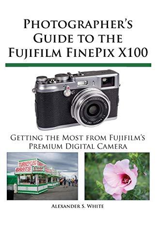 Fujifilm finepix s4500 USB cable cable de datos 1,5 metros 1a calidad /& service