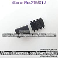 10PCS 7660CPA 7660D In Stock