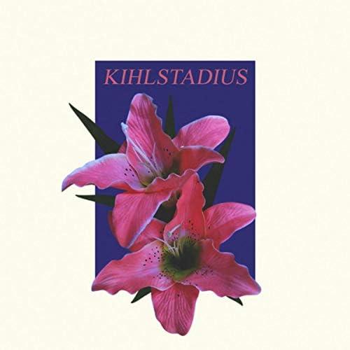 Kihlstadius