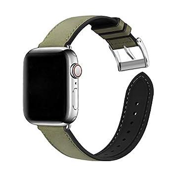 waterproof apple watch band