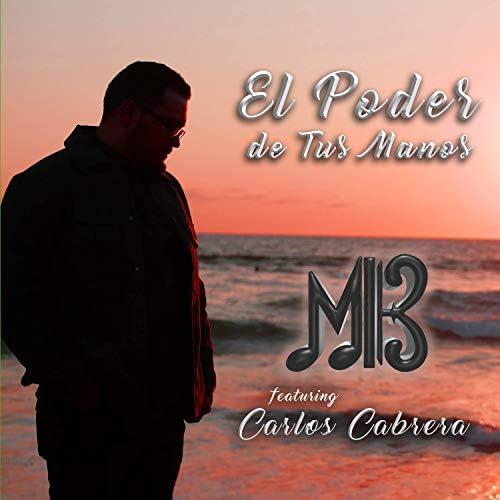 Midas Brothers feat. Carlos Cabrera