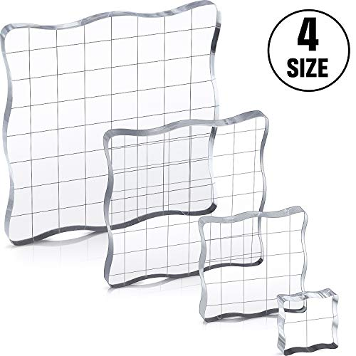 50 un bolsas de Bloqueo de Agarre Sello del uno mismo 7.5x7.5cm de Plástico Transparente Oficina Cocina Hogar