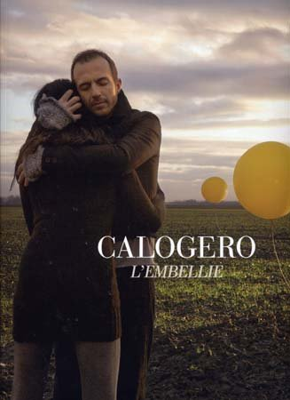 Calogero l\'Embellie