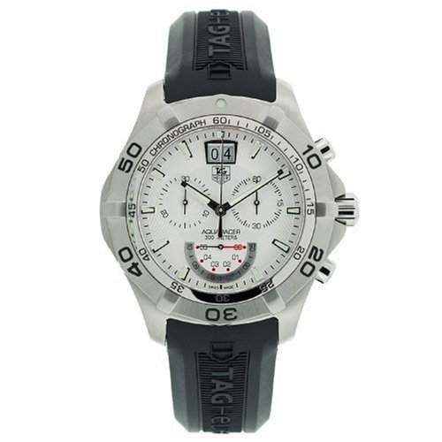 TAG Heuer CAF101B.FT8011