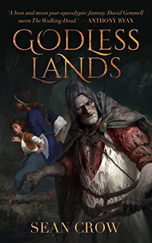 Godless Lands