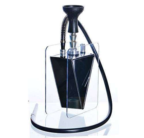 Kumiy Luxury Smoke Starter: 12