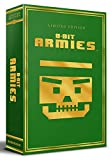 8 Bit Armies Limited - [Xbox One]
