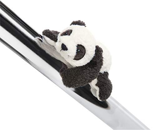 NICI 41080.0 - Wild Friends -Panda Yaa Boo 12cm MagNICI