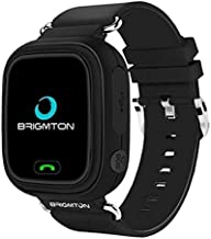 Amazon.es: brigmton smartwatch