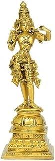 Gangesindia Lord Rama Maryada Purushottama Symbol of Courtesy and Virtue (11.25