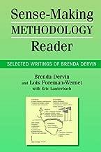 Best sense making methodology Reviews