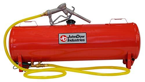 JohnDow Industries JDI-FST15
