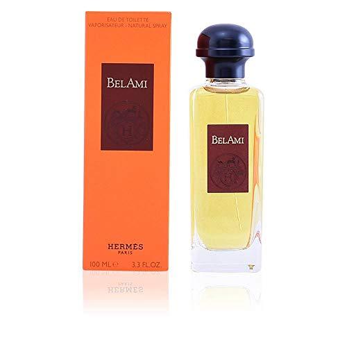 Belami By Hermes For Men. Eau De Toilette Spray 3.3 Oz.: Hermes