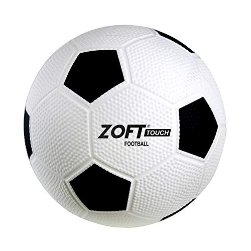 First-Play Should be Zoft Touch Fußball