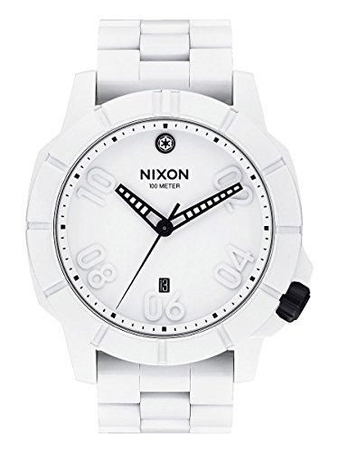 NIXON STAR WARS RANGER orologi uomo A506SW2243