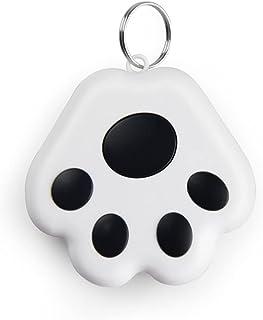 $39 » GPS Trackers GPS Tracker for Vehicles Key Finder Dog GPS Tracker GPS Tracker for Kids Wallet Tracker Dog Trackers Mini GPS...