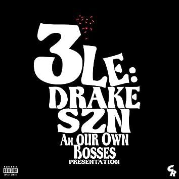 Drake SZN