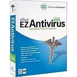 Computer Associates Etrust Ezantivirus R7