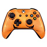 Mando Personalizado UN-Modded Compatible con Xbox One S/X (Conector de 3,5 mm)
