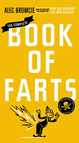 The Complete Book of Farts