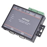 【𝐇𝐚𝐩𝐩𝒚 𝐍𝐞𝒘 𝐘𝐞𝐚𝐫 𝐆𝐢𝐟𝐭】安定した高速サーバー、耐久性のあるRS232シリアルサーバー、AES-128ビットDES3用の安全なTLS v1.2 SSL