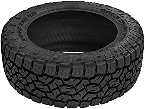 TOYO OPEN COUNTRY A/T III 245/75R16 111T OWL TL