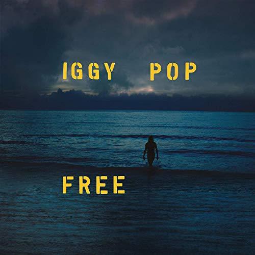 Free [LP][Deluxe]