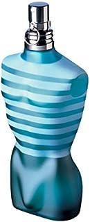 Amazon.es: Fragancias para hombres - Jean Paul Gaultier / Hombres / Perfumes y fragancias: Belleza