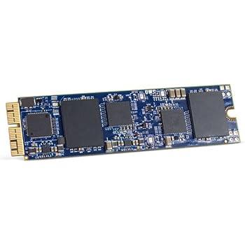 INDMEM 1TB NVMe PCIe Gen3x4 SSD interno para MacBook Pro Retina ...