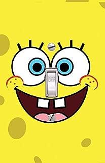 Best spongebob themed bedroom Reviews