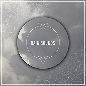 19 Rain Sounds - Heavy Rain and Thunderstorms for White Noise