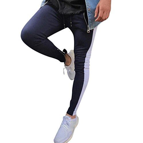 Pantalon Nino Zara Mejor Precio De 2021 Achando Net