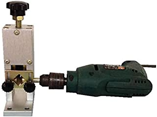 Best copper t drill Reviews