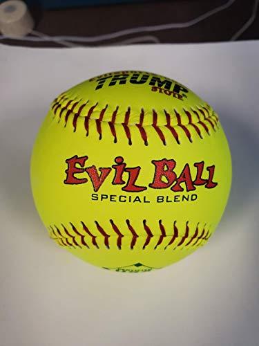 Evil Ball ASA 52-300 Special Blend 1 Dozen