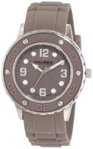 Orologio - - Haurex - 1D371DGG
