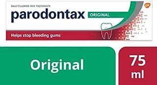 Parodontax Toothpaste Original - 75 ml