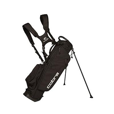 Cobra Golf 2017Megalite Stand