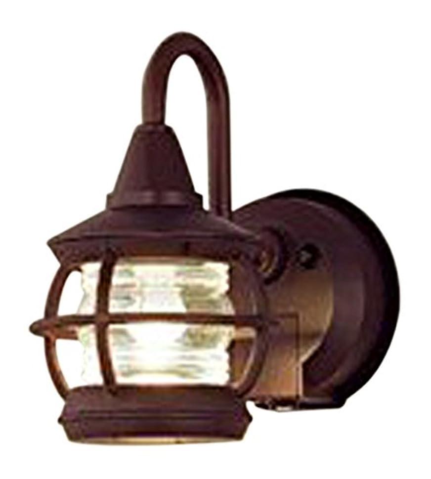 受け入れグレー原油パナソニック(Panasonic) LEDポーチライト40形電球色LGWC85216K
