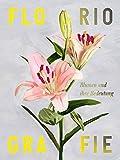 Floriografie Blumen und ihre Bedeutung