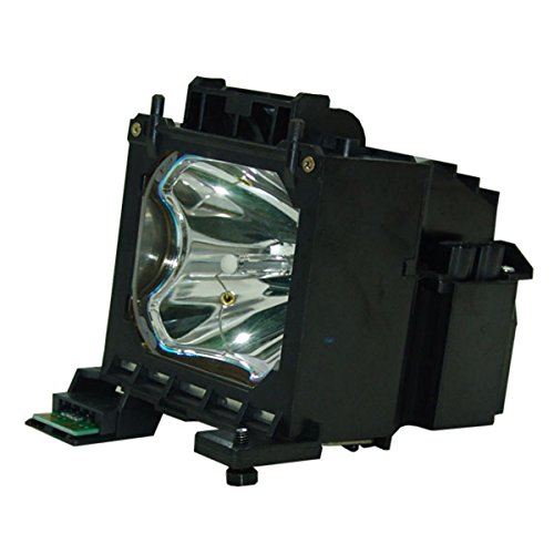Ceybo MT1065 Lamp/Bulb Replacement with Housing for NEC Projector
