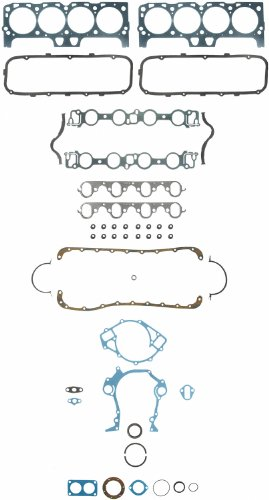 Sealed Power 2601013 Gasket