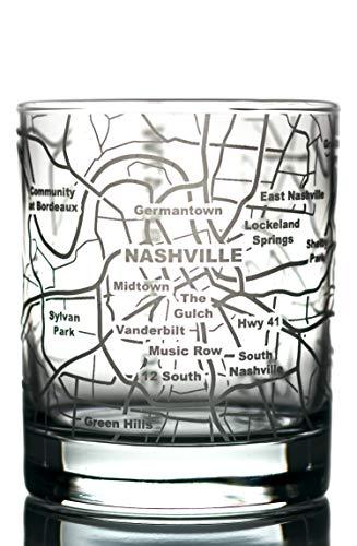 La Mejor Recopilación de Grabados e impresiones sobre vidrio los 10 mejores. 6