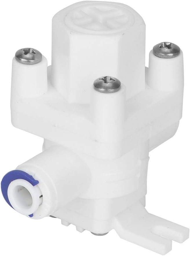 1 4 year warranty RO Reducing Valve PP Grade Food service Water Fi