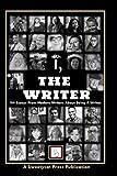 I, The Writer