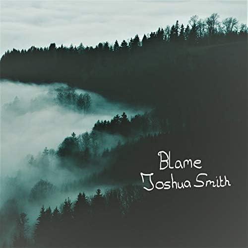 Joshua Smith