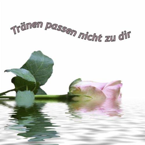 Liebeskummer Lohnt Sich Nicht By Siw Malmquist On Amazon Music Amazon Com