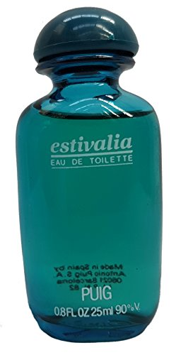 ESTIVALIA EDT 25 ML...