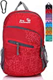 Outlander Packable Handy Lightweight Travel Hiking...