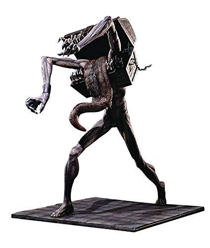 Dark Souls Mimic Statue Standard Edition